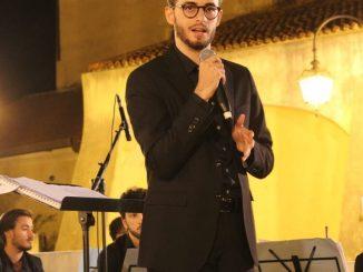 Una foto di Celestino Pio Caiazza